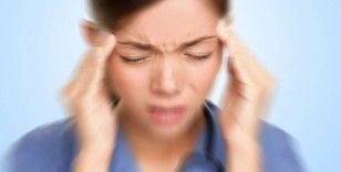 """""""Vertigo bir hastalık değil semptomdur"""""""