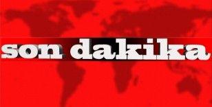 Afganistan'ın Bamyan şehrindeki pazar yerine çifte bombalı saldırı yapıldı