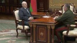 Belarus, Rusya'dan savaş uçakları almaya devam edecek