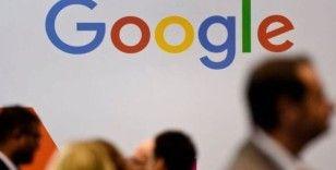 Google, sosyal medya devini 1 milyar dolara satın alıyor