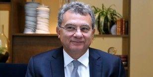 TÜSİAD Başkanı Kaslowski: Enflasyonla mücadelede Merkez Bankası'nın adımı olumlu bir gelişme