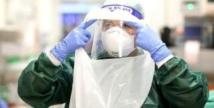 Bulgaristan'da korona virüse yönelik yeni tedbirler alınması öngörülüyor