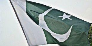 Pakistan 'İsrail'i tanıyacağı yönündeki' iddiaları reddetti