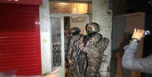DHKP-C operasyonunda geçirilen örgütün ana arşivin deşifresi tamamlandı