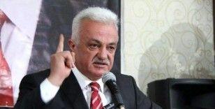 Hamzaoğlu, geçmiş dönemi hatırlattı: 'Kastamonu halkı açıklama bekliyor'