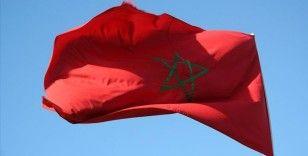 Libya'nın Trablus ve Tobruk'taki Temsilciler Meclisi üyelerinin Fas'taki toplantısının süresi uzatıldı