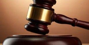 Akıncı Üssü davasında mahkeme yarın kararını açıklayacak