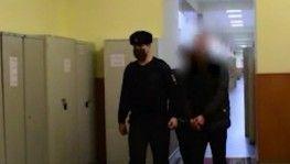 Rusya'da 6 aylık bebek susuzluktan öldü