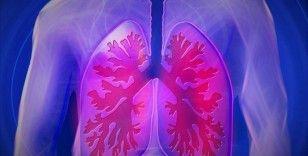 Akciğer kanseri dünya genelinde saatte 20 can alıyor