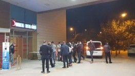 Sahte polislerden 4'ü tutuklandı