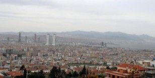 Depremzedeler yeni bina arıyor, arz talebi karşılayamıyor