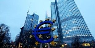 ECB'den Kovid-19 ikinci dalgası dolayısıyla daha fazla teşvik sinyali
