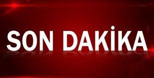Dışişleri Bakanlığı : Türkiye'ye atfen dile getirilen temelsiz iddiaları ise külliyen reddediyoruz