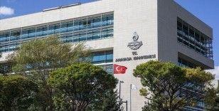 Anayasa Mahkemesinden 7139 sayılı torba kanuna kısmi iptal