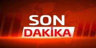 2 PKK/YPG'li terörist operasyonla etkisiz hale getirildi