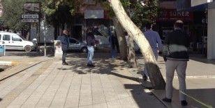 Malatya'daki deprem Adıyaman'da da hissedildi