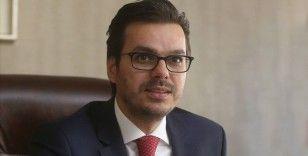 Kovid-19 salgını sonrası dünyanın geleceği TRT World Forum'da tartışılacak