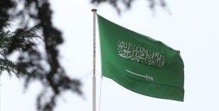 Suudi Arabistan'dan Türkiye ile ilişkilerde yakınlaşma sinyalleri