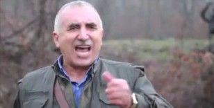 İsrail gazetesine konuşan PKK elebaşı Karayılan: AK Parti Batı ve laiklik karşıtı