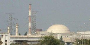 İran beş ay önce Natanz'daki nükleer tesisi hedef alan sabotajın da İsrail tarafından gerçekleştirildiğini açıkladı