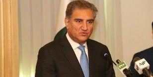 Pakistan Dışişleri Bakanı: Hindistan'da yükselen Hindutva, Hint Müslümanlar ve bölgesel güvenlik için tehdit