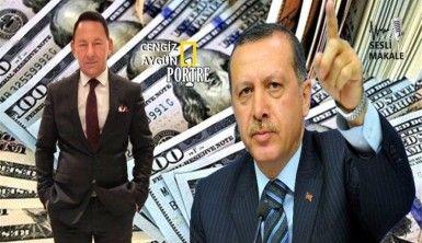 Dolar bolluğu ve Türkiye'nin reform zamanlaması..