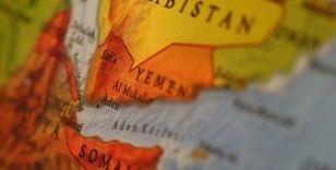 Yemen ordusu: Husilerin Hudeyde'de düzenlediği saldırıda 7 sivil öldü