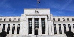 Fed kredi programlarının süresini 31 Mart'a kadar uzattı