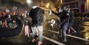 Avrupa'nın 'hasta adamı' Fransa ve şiddet sarmalındaki demokrasisi