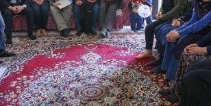 Tosya'da aile ve akraba ziyaretleri yasaklandı