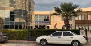 CHP'li üye Deniz Karakurt Menemen Belediyesine Vekili olarak atandı