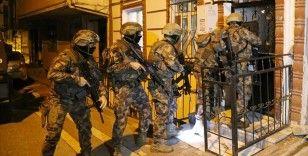 Terör örgütü DEAŞ'a kasımda büyük darbe