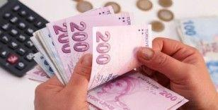 Türk-İş, Hak-İş ve DİSK'ten ortak 'asgari ücret' açıklaması