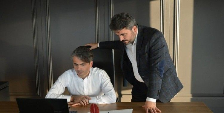 İki kardeş yeni yatırım planları yapıyor