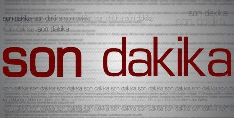 Şişli ıBelediye Başkan Yardımcısı Cihan Yavuz tutuklandı
