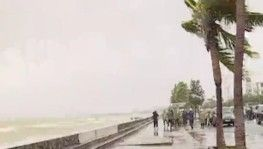 Vietnam'da tayfunlar 192 can kaybına neden oldu