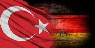 Türkiye'den beyin göçü ve ilticalar artıyor