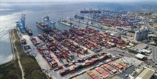 TİM Başkanı Gülle: Türkiye ihracatını artıran 4 ülkeden biri