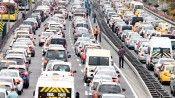 Türkiye'de şoförlere yeni belge şartı: Psikoteknik