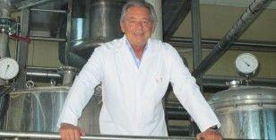 Türkiye'nin ilk jelatin üreticisi Seljel'e, dünya devi Gelita ortak oldu