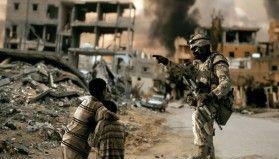 AGİT'ten Soğuk Savaş uyarısı