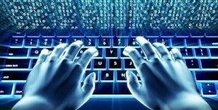 Türkiye'nin siber güvenliğini yerli ve milli ürünler sağlayacak