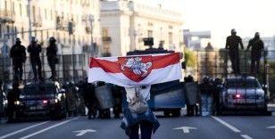 Belarus örneği: Rusya ile Batı arasında bir mücadele aracı olarak post-Sovyet ülkelerinde seçimler