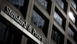 S&P: Kovid-19 salgını 2021'de küresel kredi koşulları üzerinde ağır baskı oluşturmaya devam edecek
