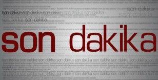 Ankara'da ihale operasyonu: 24 gözaltı