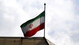 İran'dan Uluslararası Atom Enerjisi Ajansına 'gizli raporu sızdırma' suçlaması