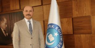 Türk Eğitim-Sen Genel Başkanı Geylan'dan LGS müfredatı değerlendirmesi
