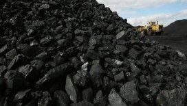 Çin'de maden kazası: 18 ölü