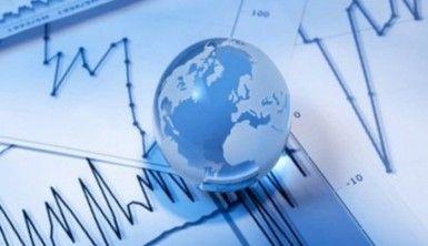 Ekonomi Vitrini 8 Aralık 2020 Salı