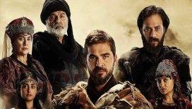 'Diriliş Ertuğrul' Pakistan'da 2020'de en çok aranan dizi oldu